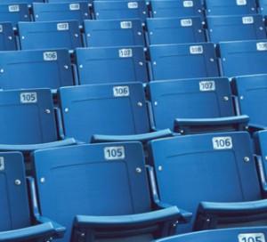 StadiumSeatsHC1406_X_300_C_Y