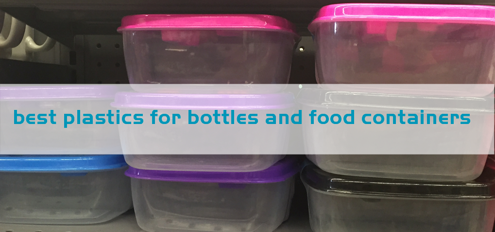 Advantages of Kostrate plastic for food containers