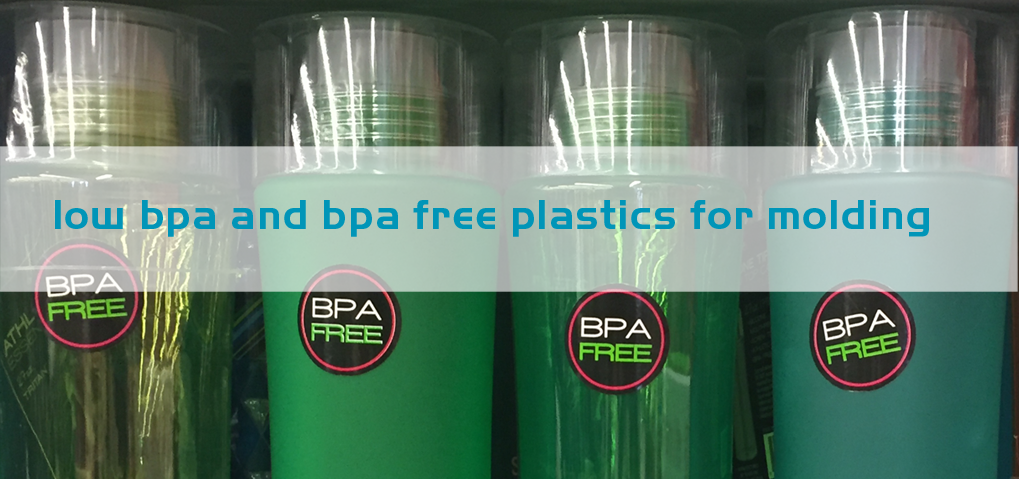 BPA free Kostrate or polycarbonate BPA free low BPA for food storage